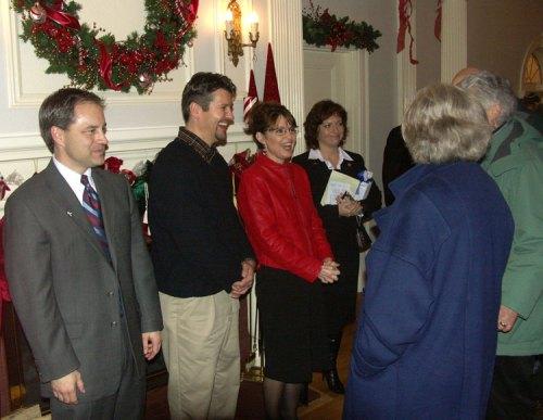 2006openhouseatalaskagovernorsmansion