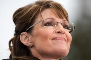 Gov. Sarah Palin (R-Alaska) (WDCpix)