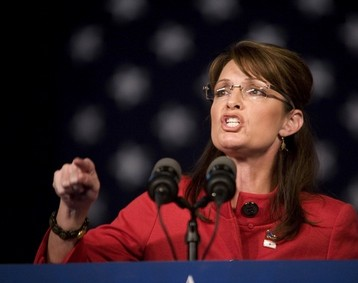 https://sarahpalininformation.files.wordpress.com/2009/04/sarah-in-red-pointing.jpg