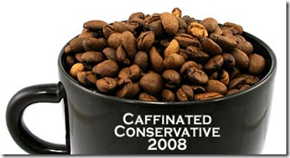 caffeinatedconservative2008