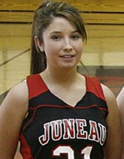 Bristol in Sports Uniform