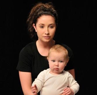 Bristol Palin, Candies Foundation