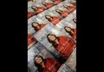Books Palin