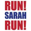 RUN SARAH RUN