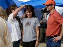 Haiti Palin