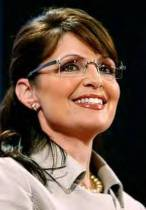 sarah palin logo photo fullsize