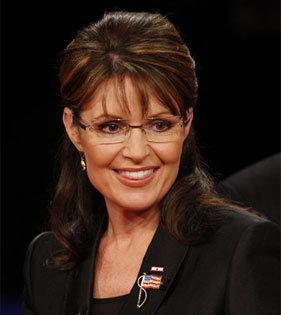 Sarah_Palin_debate_closeup