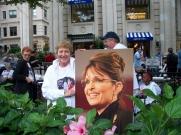 912 March - Sarah Palin Photo