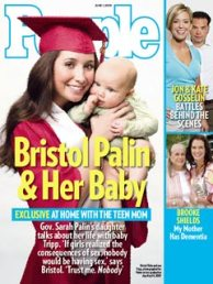 bristol_palin_people_cover
