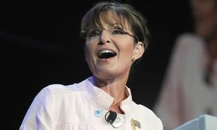 Closeup of Sarah at Gwinnett Event - rectangular