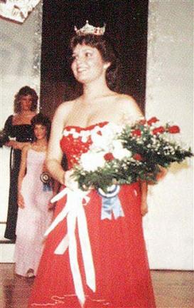 Veepstakes Palin