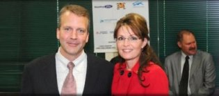 Palin_AG
