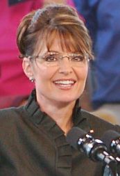 Palin_In_Carson_City_On_13_September_2008 - black suite closeup