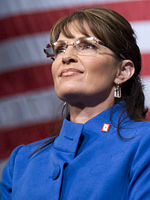 Palin_Sarah-Washington_Speakers_Bureau
