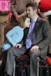Piper Palin, Todd Palin