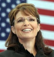 Poll_Palin_most_desirable_celeb_neighbor