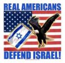 realamericansdefendisrael