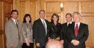 Sarah Palin and Alaska Pipeline 3
