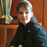 Sarah Palin Meets With Foreign Leaders During UN General Assembly