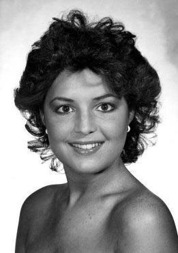 Sarah-Palin-Miss-Wasilla-1984