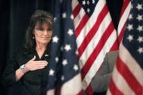 Sarah Palin Addresses Long Island Association Annual Meeting