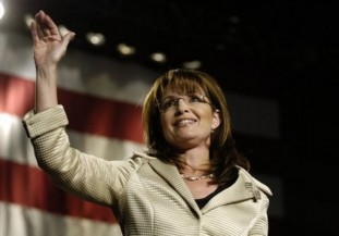 Palin-Ethics