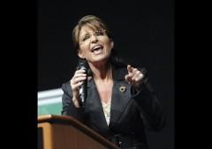 Palin Beck