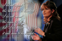 Sarah_Palin_Cease_To_Be_Divided_By_Karen_allen