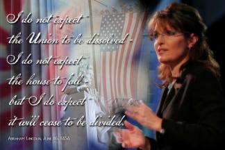 Sarah_Palin_Cease_To_Be_Divided_By_Karen_allen