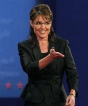 Sarah_Palin_debate_hand_outstretched