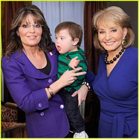 SarahPalin2009MostFascinatingPeople