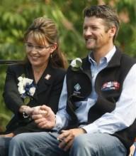 Sarah Palin,