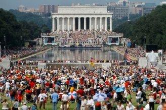 DC Rally