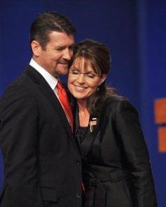 Tod-Palin-Sarah-Palin-true-love