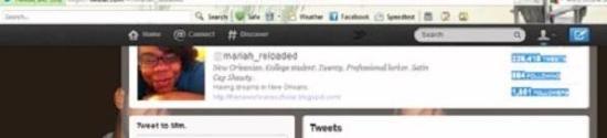 Twitter2_Threat_12_0510_header_edit