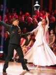 Bristol and Mark - Dance 3 in DWTS All Stars