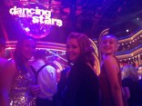 Piper_McKinley_and_Camille_French on DWTS dance floor