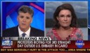 Sarah talks to Hannity about attacks on embassies in Middle East