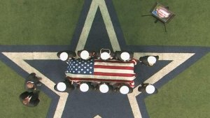 Chris_Kyle_casket