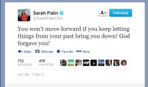 Palin_Tweet13_0202