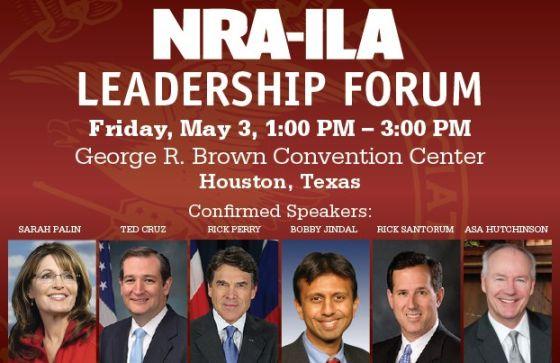 NRA-ILA-Forum_2013