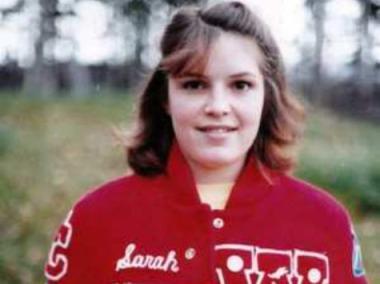 Palin High School AP