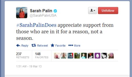SarahPalinDoes13_0319