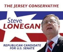 Lonegan-Campaign-Sign_2013