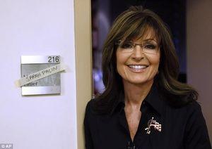 TodayShow_Palin