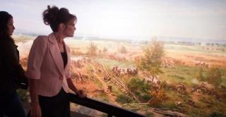 Gettysburg_plano