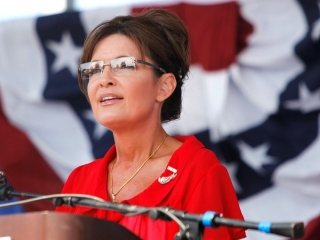 Sarah-palin-flag-afp-640x480