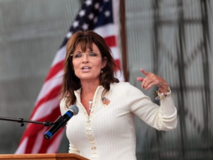 Palin_amflag_speech