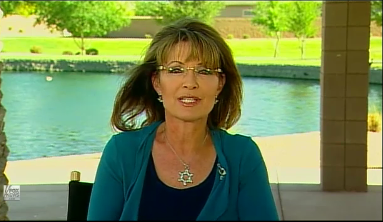 http://sarahpalininformation.files.wordpress.com/2014/04/cf9bc-palinstar.png?w=550&h=319