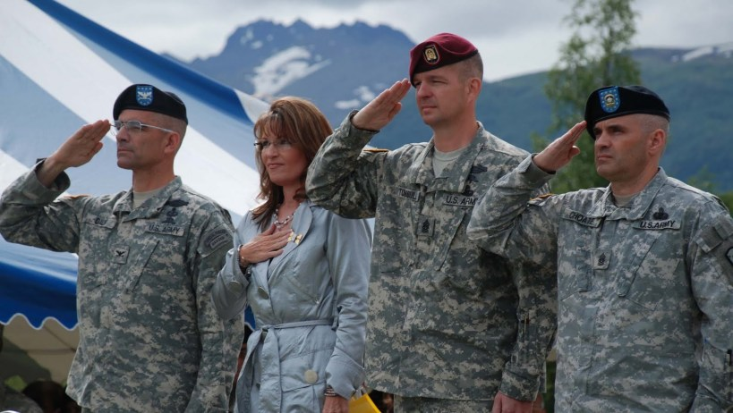 https://sarahpalininformation.files.wordpress.com/2014/08/b92cf-6a010535e0eff3970c01901dfbc7b6970b-pi.jpg